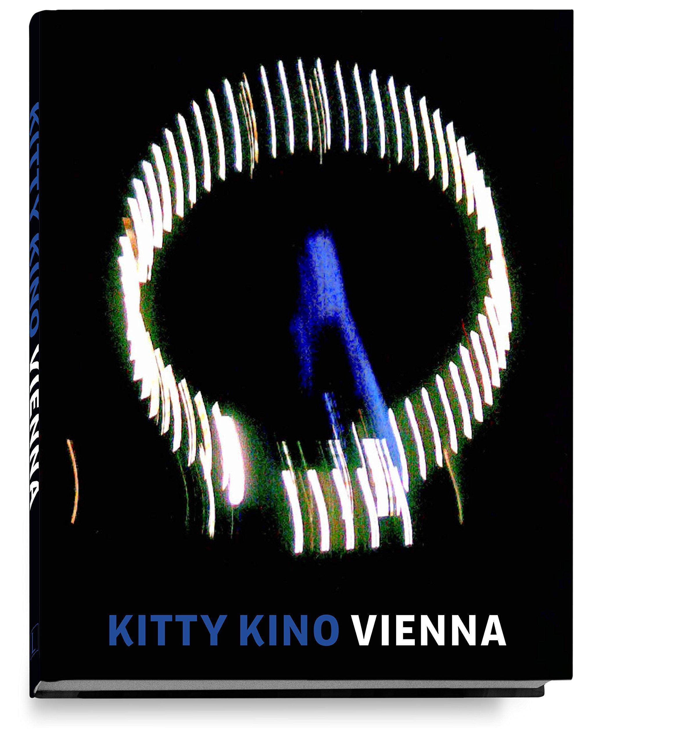 VIENNA: KITTY KINO