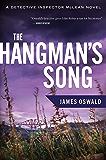 The Hangman's Song (Inspector McLean series Book 3)