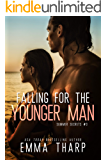 Falling For the Younger Man: An Older Woman Younger Man Romance (Summer Secrets Book 3)