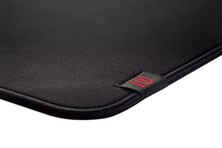 Zowie Gear Large Gaming Mouse Pad (G-SR)