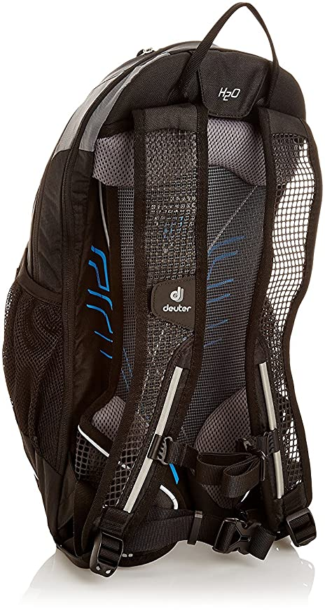 super specials new photos really comfortable Deuter Race EXP Air Cycling Backpack