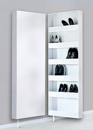 Lightclub Shopde Schuhschrank Schuh Bert 700xxl Pure
