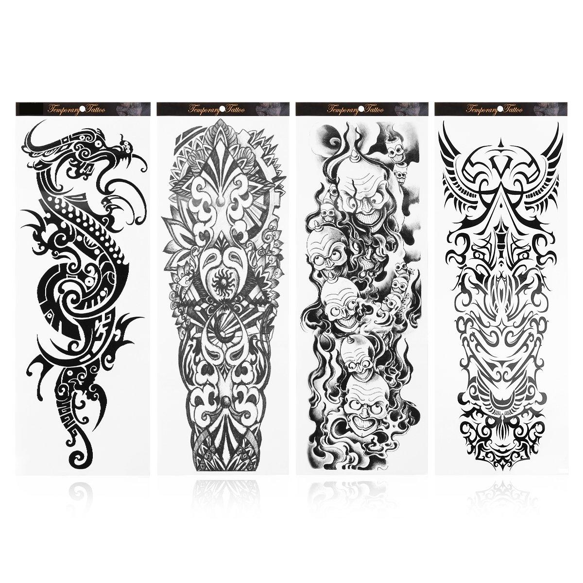 Letras Aztecas Para Tatuajes Cheap Dibujos Aztecas Para Tatuajes