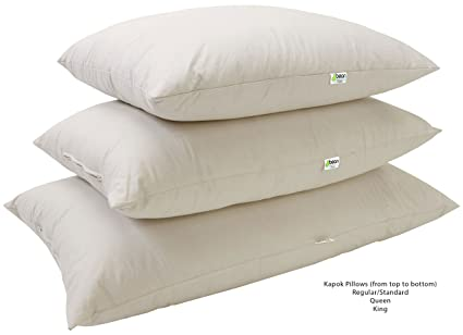 pillows organic bedding garden homes pillow the products large alpaca at archers and store larches