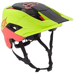 Fox Metah Mountain Bike Helmet