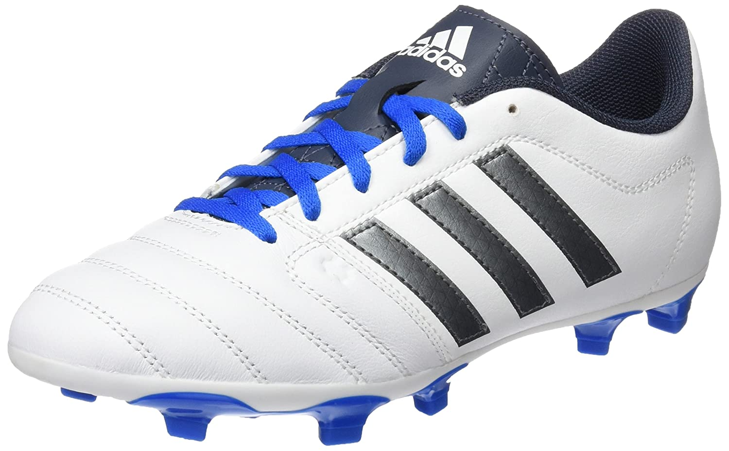 Adidas Gloro 16.2 FG, Chaussures de Football Entrainement Mixte Adulte