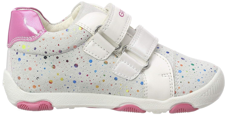 Zapatillas para Beb/és Geox B New Balu A