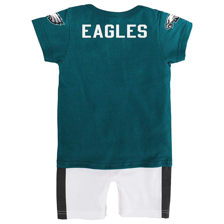 b7f7d4551 Amazon.com   NFL Philadelphia Eagles Boys