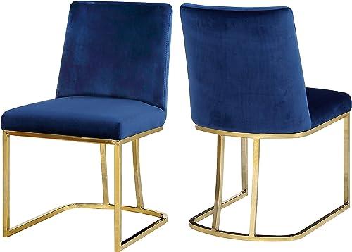 Meridian Furniture Heidi Collection Modern