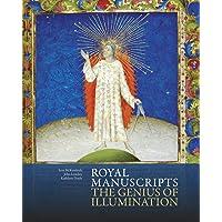 Royal Manuscripts: The Genius of Illumination