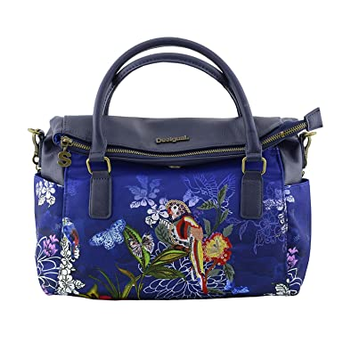 Sac Birdpalm LovertyVêtements À Et Main Desigual WYDH2IE9