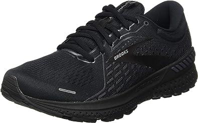 Brooks Adrenaline GTS 21 Zapatillas para Correr Hombre