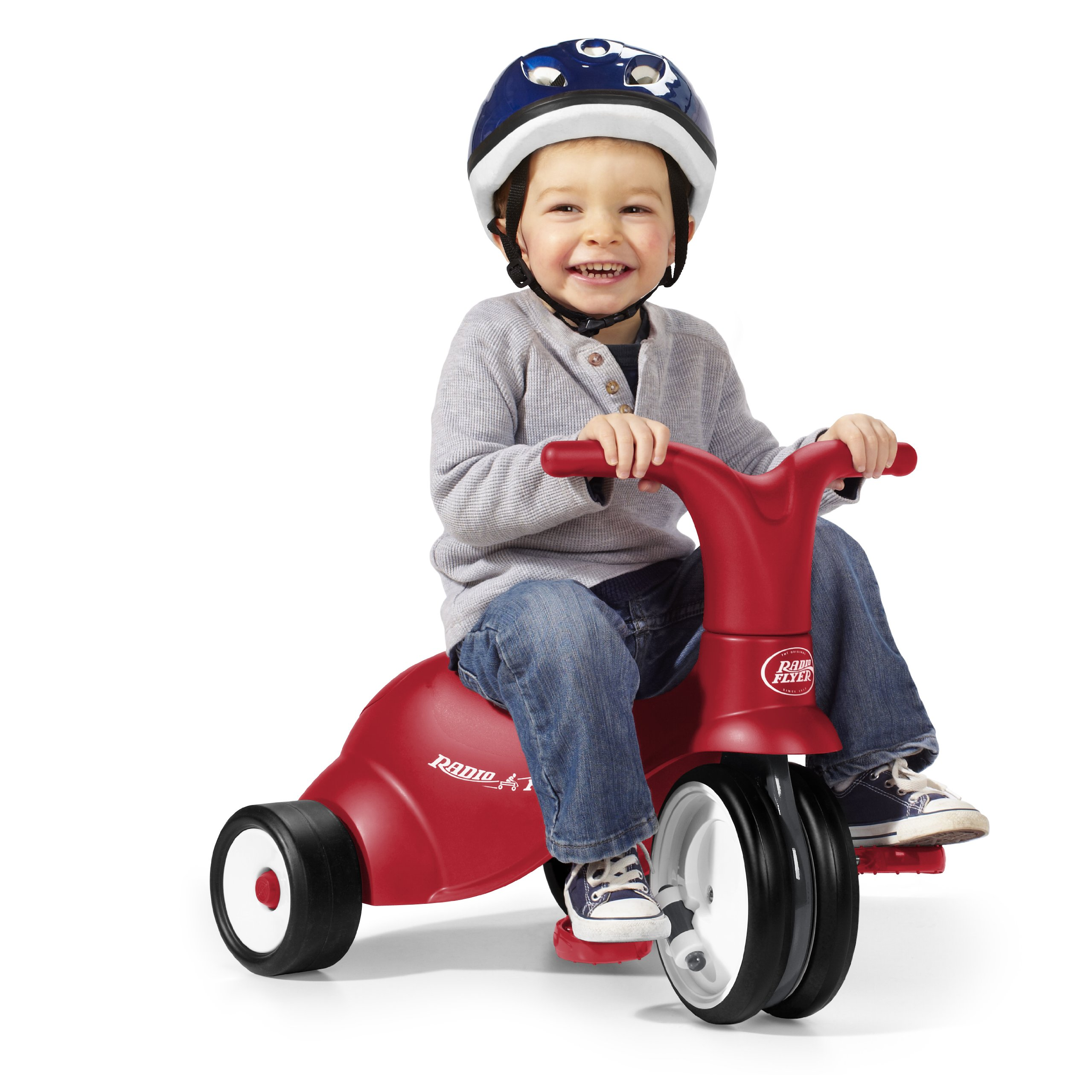 Radio Flyer Scoot 2 Pedal by Radio Flyer (Image #8)