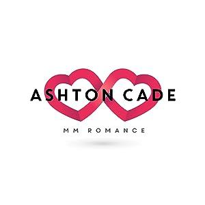 Ashton Cade