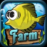 fish farm - Doodle Fish Farm