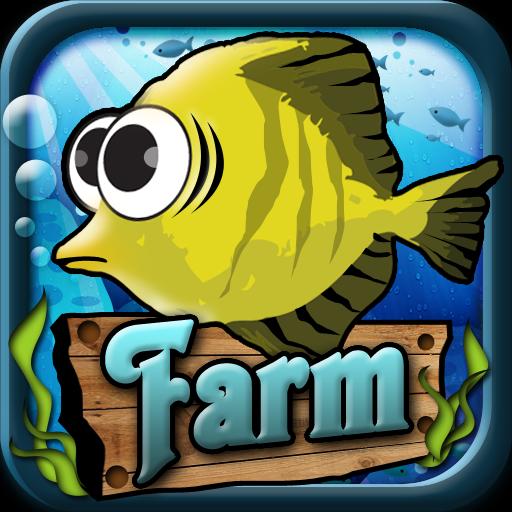 Doodle Fish Farm