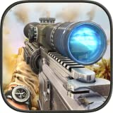 Image of Combat Duty Modern Strike FPS