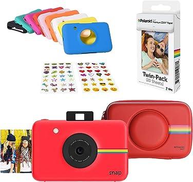 Polaroid AMZASK4SP01R product image 10