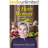 The Herb Woman