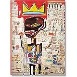 Jean-Michel Basquiat. 40th Ed.