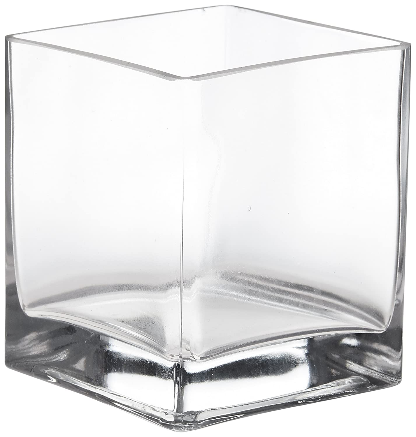 Buy fourwalls square glass vase online at low prices in india buy fourwalls square glass vase online at low prices in india amazon reviewsmspy