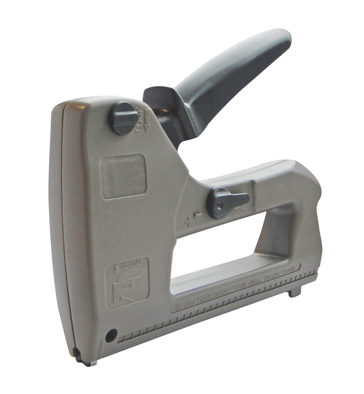 Tacwise CS45 Agrafeuse ABS pour c/âbles 8-10 mm