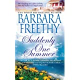 Suddenly One Summer (Angel's Bay)