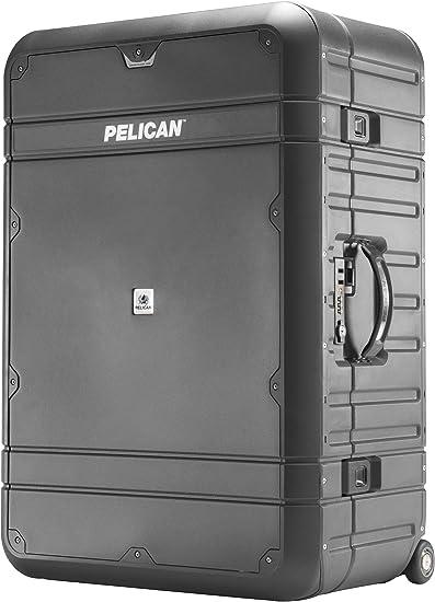 Pelican Elite - Maleta de Viaje (Pelusa): Amazon.es: Electrónica