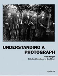 Custom Essay Services John Berger Understanding A Photograph Good Transition Words For Essays also Protection Of Environment Essay Ways Of Seeing Based On The Bbc Television Series Penguin Books  Narrative Essay Techniques
