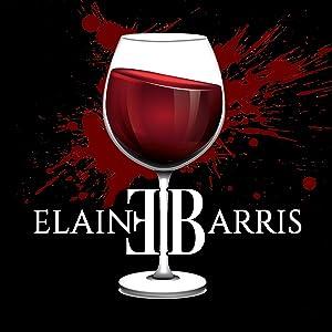 Elaine Barris