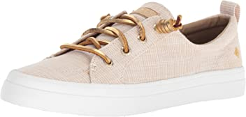 Sperry Top-Sider Womens Crest Vibe Sneaker