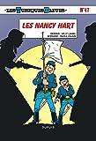 Les Tuniques bleues, tome 47 : Les Nancy Hart