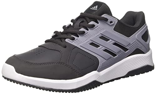 Adidas Scarpe Trainers Sportive Ginnastica running Duramo 8 Blu Toma Muy Barato Venta Barata Con Mastercard jnnFlRBEoR