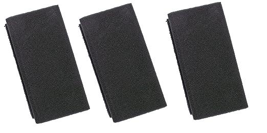Set de limpieza Esponja 3 Parrilla Del Horno Esponja: Amazon.es: Hogar