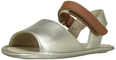 324373fe0 Old Soles Girls  Sandal Up-K