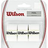 Wilson WRZ4010WH Overgrip