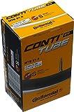 Continental 27.5x1.75/2.40 42 mm Presta Inner Tube 2015