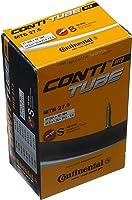 Continental Schrader Valve Inner Tube (27†x 1.75/2.4â€)