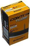 Continental Schlauch MTB 27.5 SV 40 (27.5 x 1.75 -> 2.40)