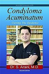 Condyloma Acuminatum, Cutting The Epidemic Paperback