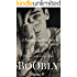 BoObly: Dangerously series Vol.2
