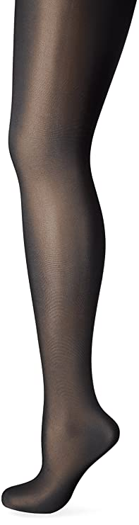Wolford Women's Neon 40 Tights, Black, X-Small