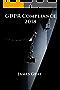 GDPR Compliance 2018