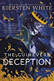 The Guinevere Deception: 1