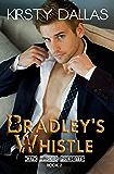 Bradley's Whistle
