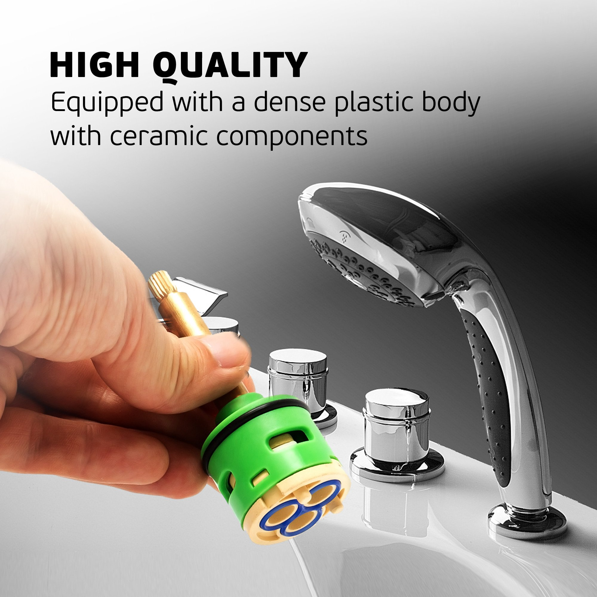 replacement support faucet valves valve faucets parts american cartridges cartridge standard filters