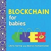 Blockchain for Babies (Baby University)