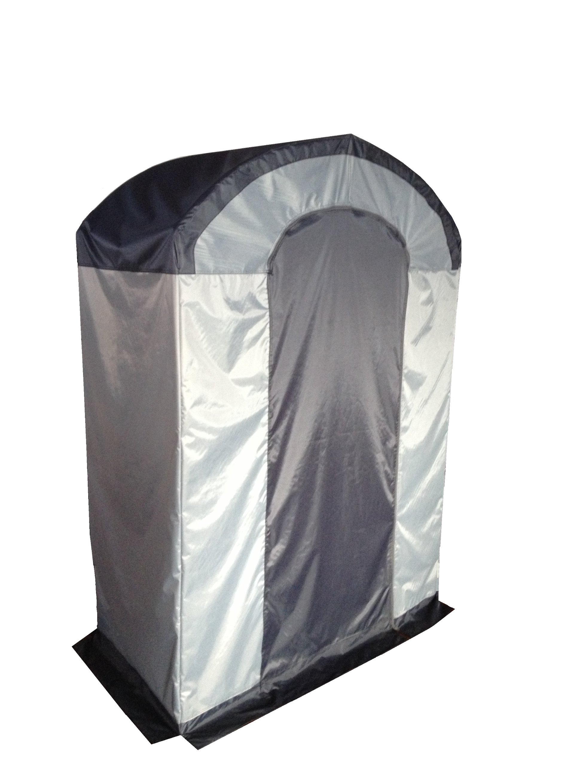 Flower House FHXUPL-SC Storage/Flower Forcer Cover for Harvest Greenhouse, X-Up Plus