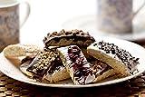 Barnett's Gourmet Chocolate Biscotti Gift