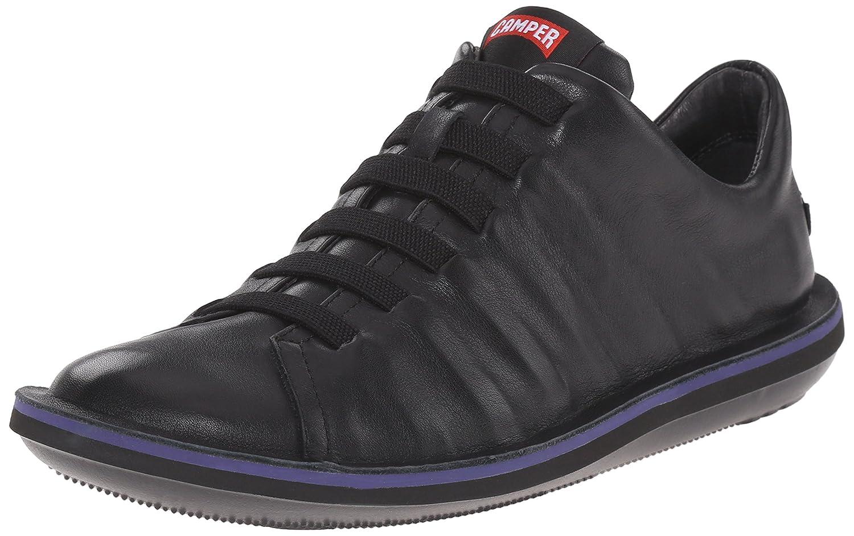 Dettagli su Nike Air Max 90 Essential Nero Grigio Giallo Volt Scarpe Da Ginnastica Da Uomo Scarpe da ginnastica mostra il titolo originale